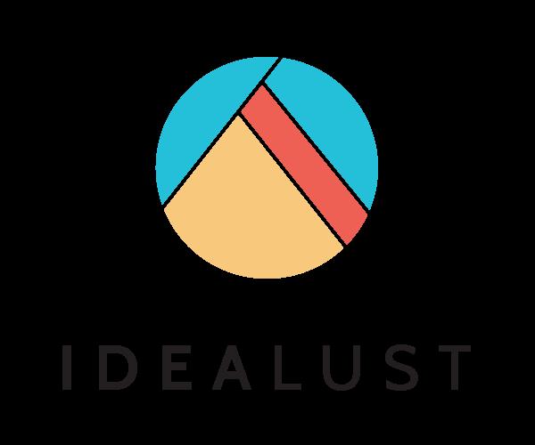 Idealust