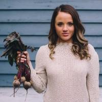 Erika-Sheffer-Style-Activist