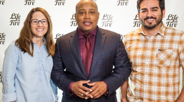 featured_advice from daymond john idealust-1