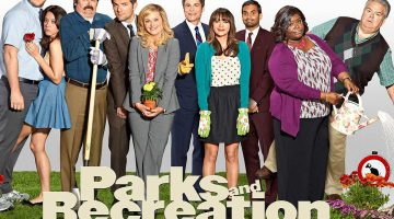 parks-and-rec-biz-owners-featured-1