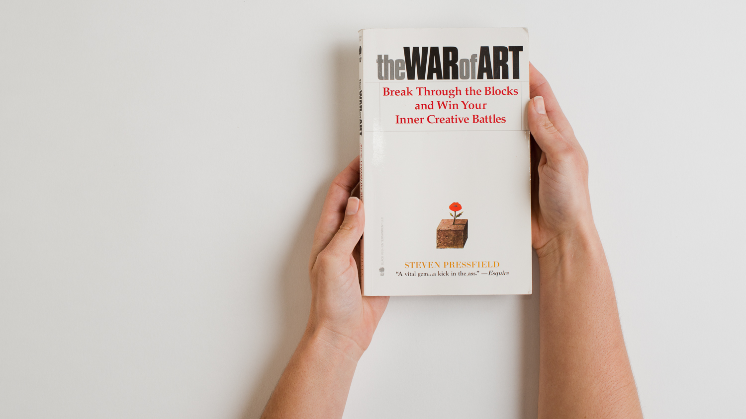 idealust the war of art blogs for creative entrepreneurs_gallery-1