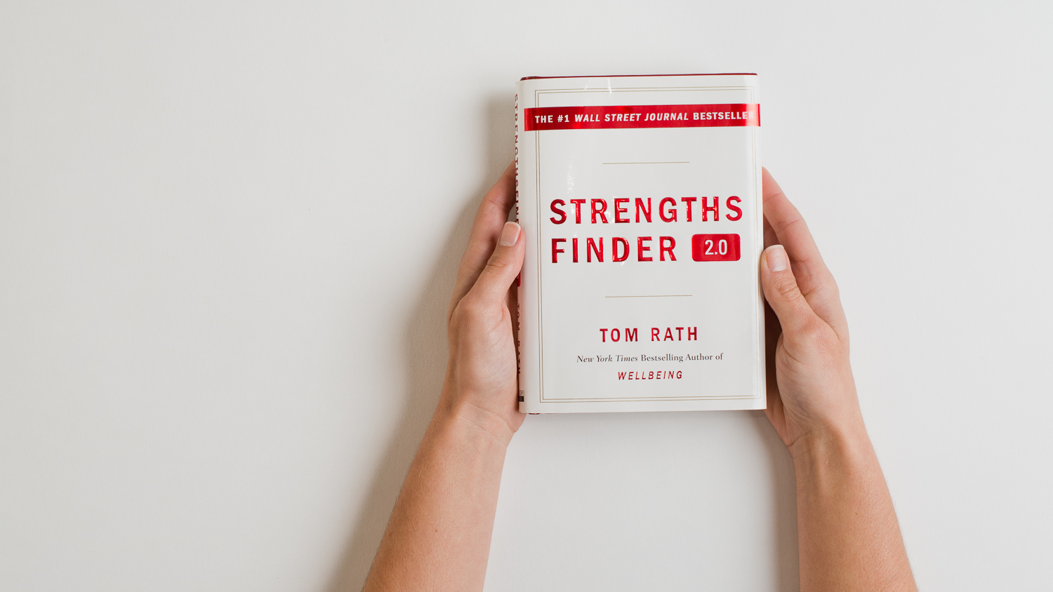 idealust strengths finder blogs for creative entrepreneurs_gallery-1