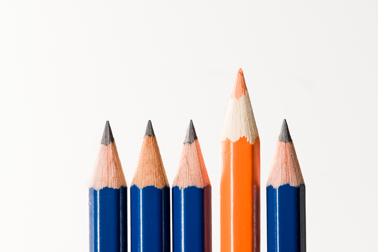 how to stand out in a saturated market_idealust_blog for creative entrepreneurs_gallery-1