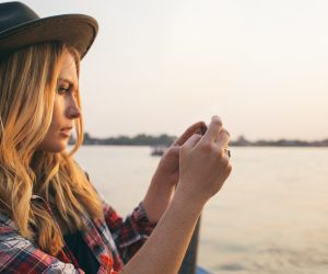 How to make Instagram's new algorithm irrelevant